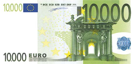 tausend euro gutschein