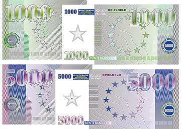 geld spiele 1001