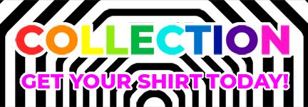 Link zum T-Shirt-Shop Collection